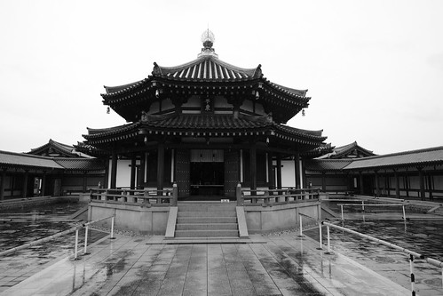 01-04-2020 Nara vol01 (32)
