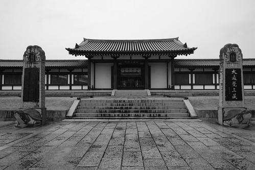 01-04-2020 Nara vol01 (25)