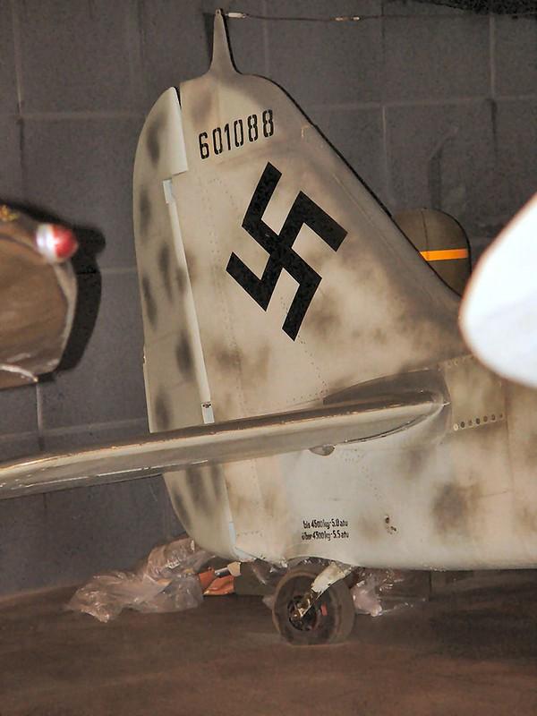 Fw 190D-9 2