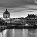 Intitut de France, Paris, France