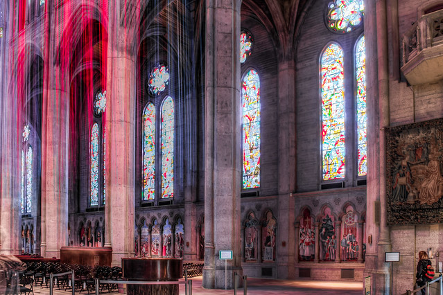 Grace Cathedral 04