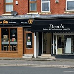Deans Bakery in Preston still open