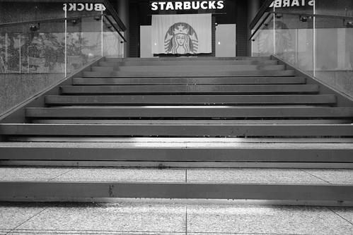 01-04-2020 Nara vol01 (68)