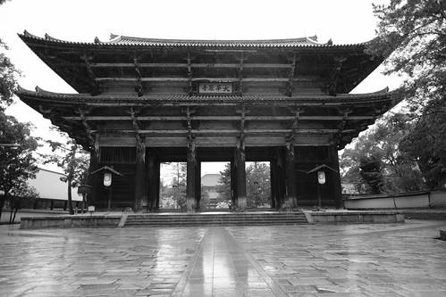01-04-2020 Nara vol01 (47)