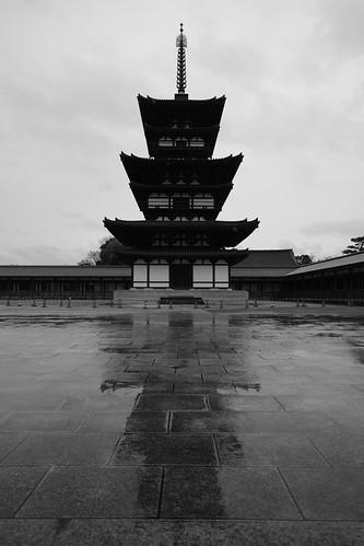 01-04-2020 Nara vol01 (17)