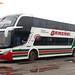 ExpresoOrmeño_127-C2T967 (2)
