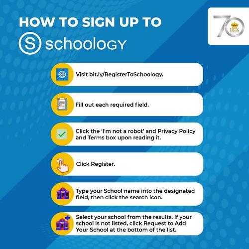 schoology_001