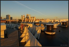 2012-11-14 Rotterdam - ss Rotterdam - 8