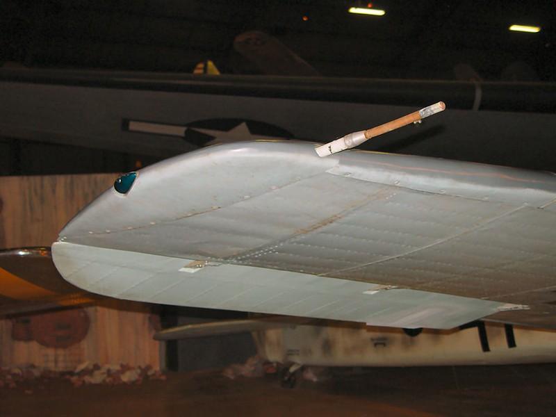 Fw 190D-9 3