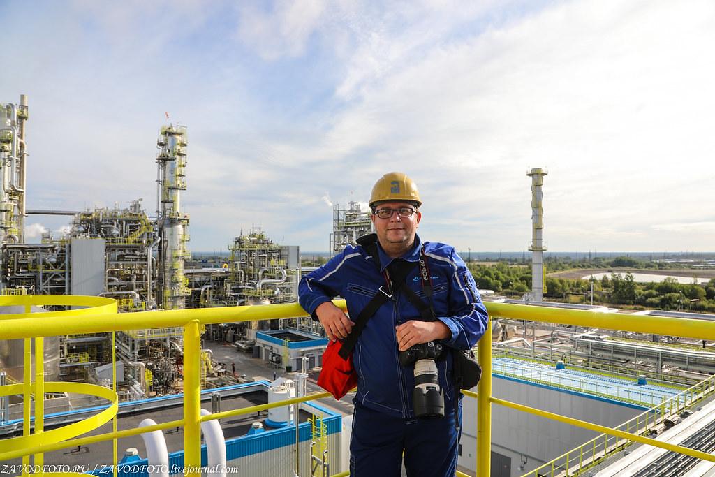 Казахстан запретил импорт топлива из России 5