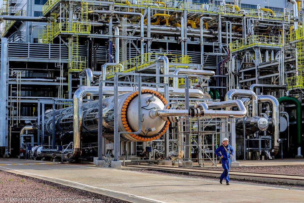 Казахстан запретил импорт топлива из России 3