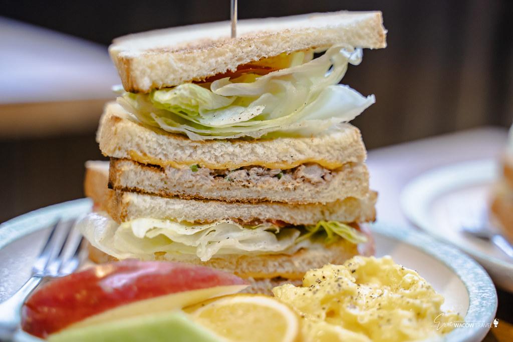 小琉球早午餐美食推薦2020