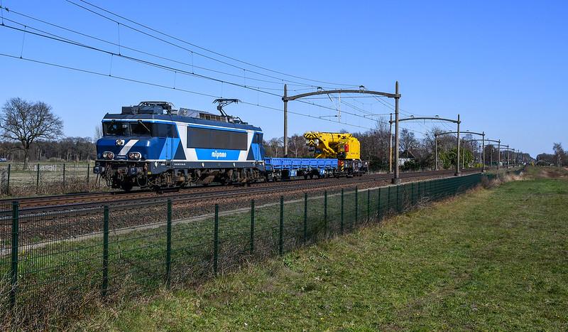 Railpromo 101002