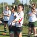Galeria R.C. Sitges vs INEF Barcelona, J5 Lliga Catalana Rugby [14-11-2015]