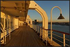 2012-11-14 Rotterdam - ss Rotterdam - 5