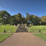 Preston's Victorian Miller Park