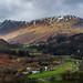 Patterdale & Birkhouse Moor