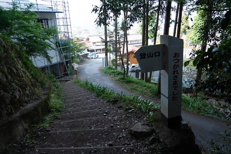 20190526_ibukiyama_0272.jpg