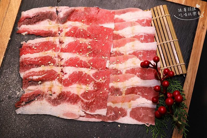 火山岩燒肉新竹竹北燒肉推薦130