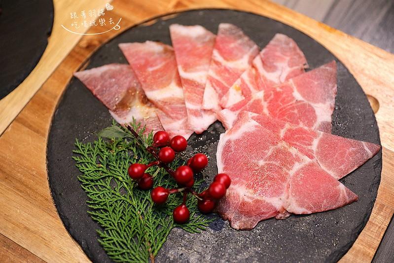 火山岩燒肉新竹竹北燒肉推薦082