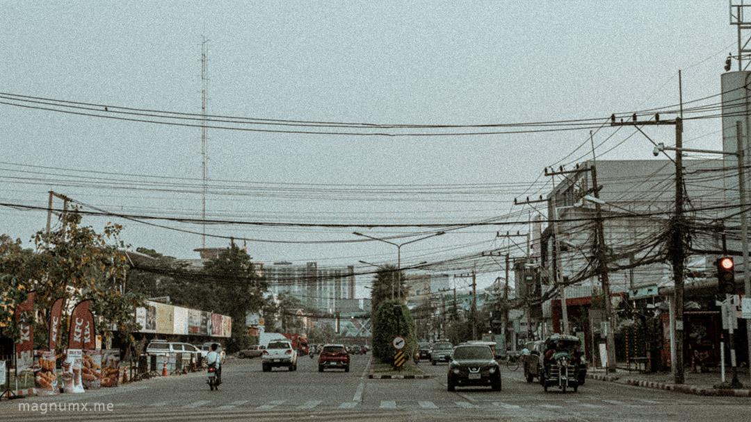 UD--Film-VII-lightroom-Preset-04