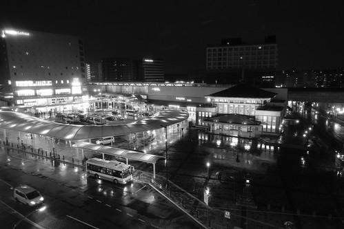 01-04-2020 Nara in evening (10)