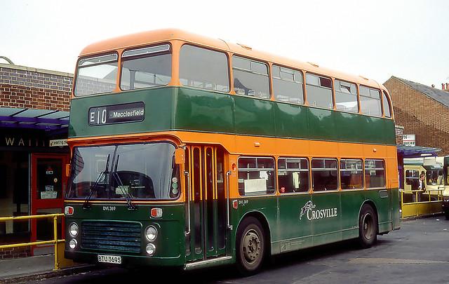 454F19