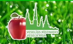 vesels_ridzenieks