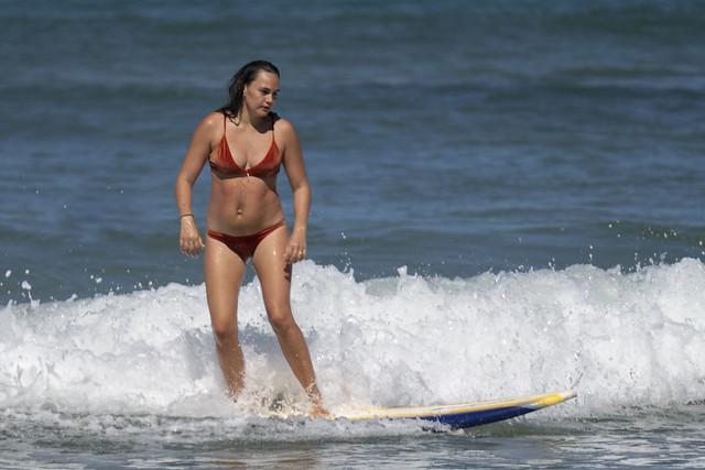 Surfette