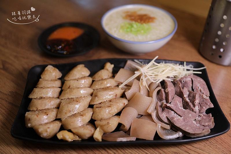 美華大腸圈09