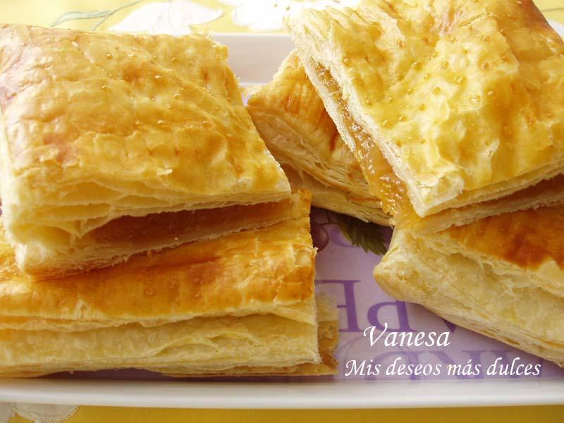 EmpanadaCabelloAngel04