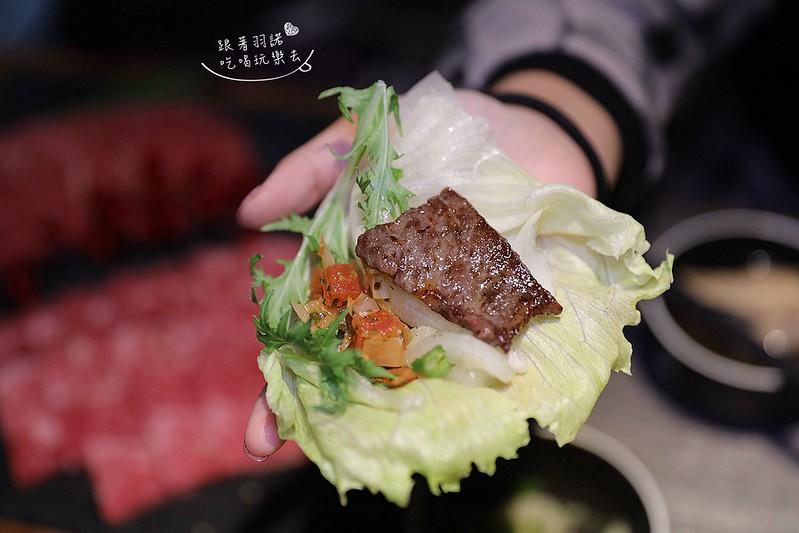 火山岩燒肉新竹竹北燒肉推薦173
