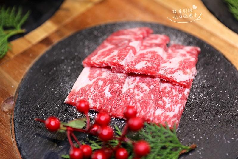 火山岩燒肉新竹竹北燒肉推薦090