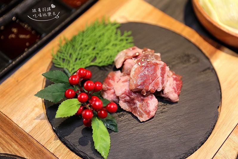 火山岩燒肉新竹竹北燒肉推薦085