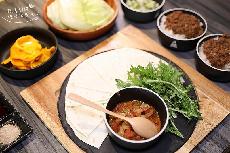 火山岩燒肉新竹竹北燒肉推薦057