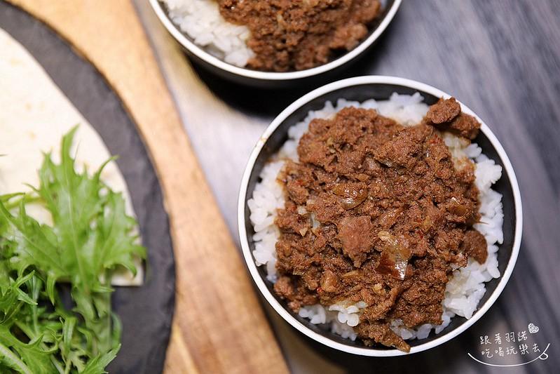 火山岩燒肉新竹竹北燒肉推薦056