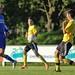 03.09.13  TVK I - FV Herbolzheim I