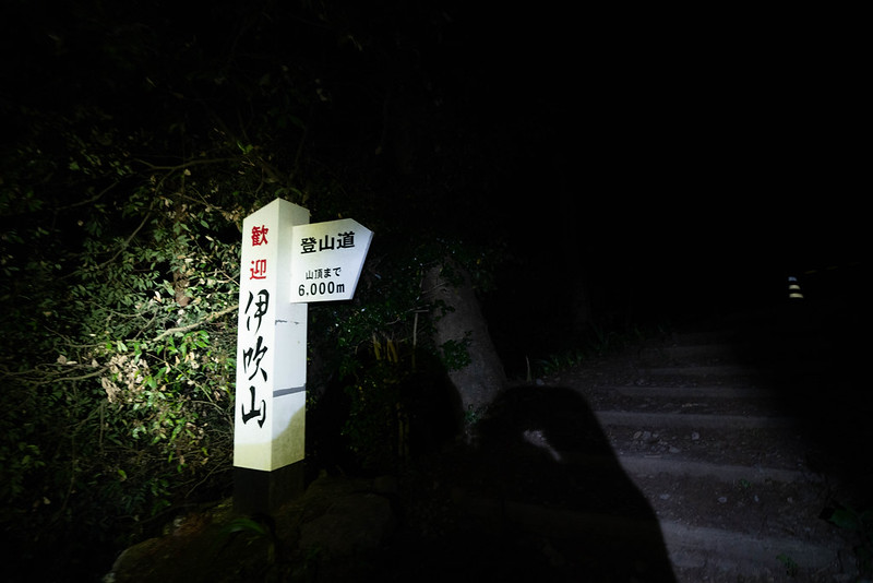 20190526_ibukiyama_0006.jpg