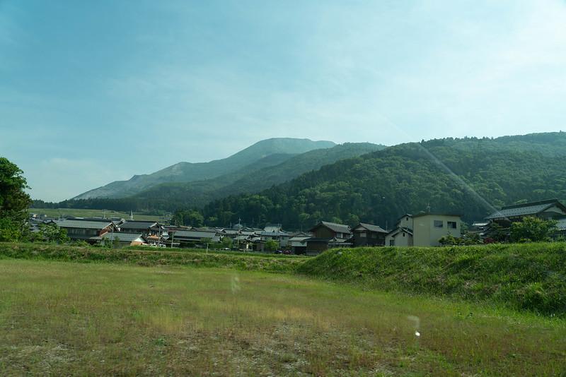 20190526_ibukiyama_0277.jpg