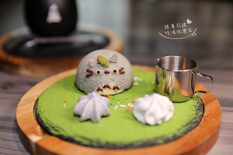 火山岩燒肉新竹竹北燒肉推薦219
