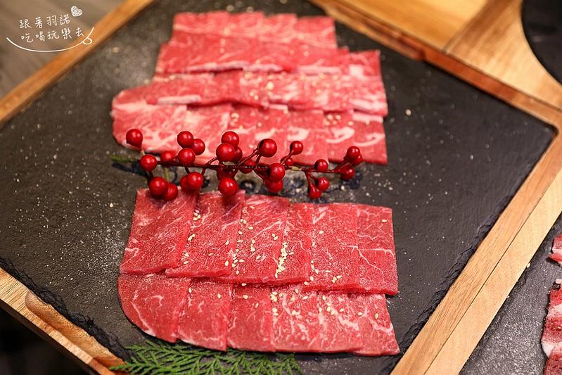火山岩燒肉新竹竹北燒肉推薦133