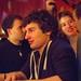 apres_ski_party_05.01.14 248.jpg