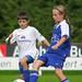 05.10.2013 E2-Jugend - SV Endingen