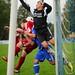 06.10.13 TVK I - SV Heimbach