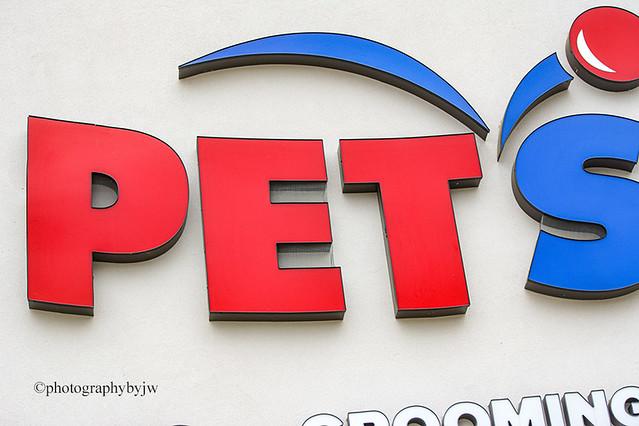 Happy Cat Store