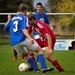 06.10.13 TVK II - SV Heimbach
