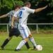 07.07.13 Vorbereitungsspiel FV Nimburg – TVK I