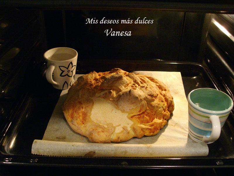 PanPuebloChorizo01