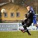 08.12.13 TVK I - SF Eintracht Freiburg