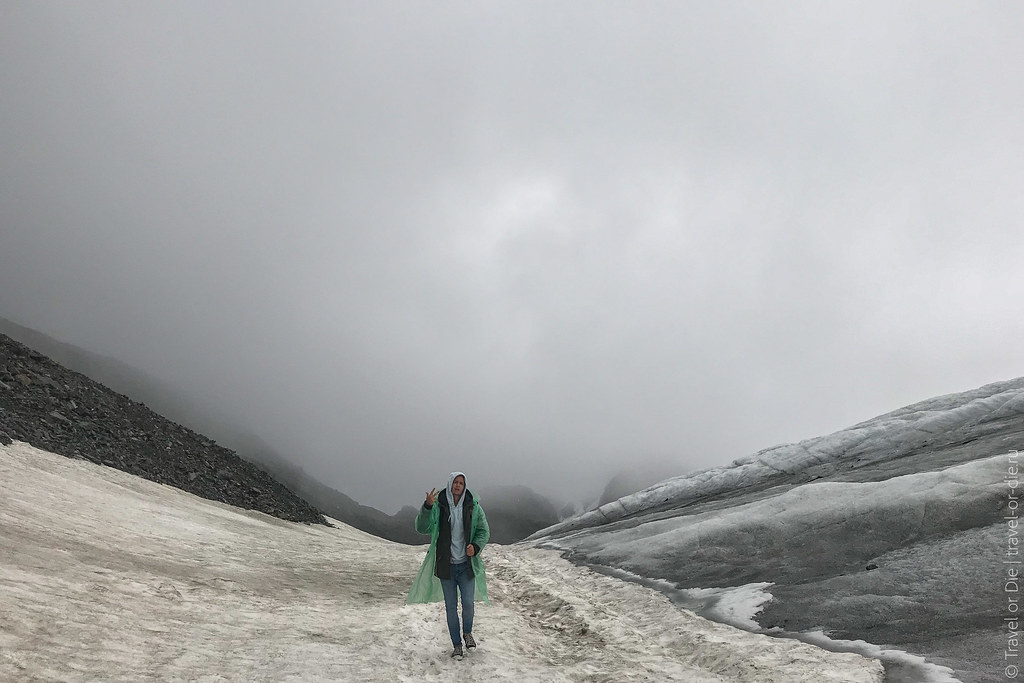Aktru-Glacier-Altay-Ледник-Актру-Алтай-iphone-6693